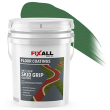 Load image into Gallery viewer, FixALL Skid Grip Anti-Slip Coating