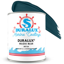 Load image into Gallery viewer, Duralux Marine Paint - Enamels
