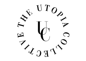 The Utopia Collective
