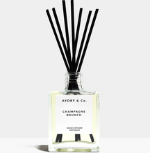 Load image into Gallery viewer, Champagne Brunch Room Diffuser