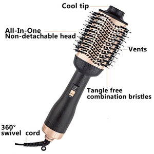 hairdryer_volumiser_brush_estylex_features.jpg