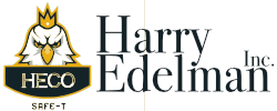 Harry Edelman Inc.