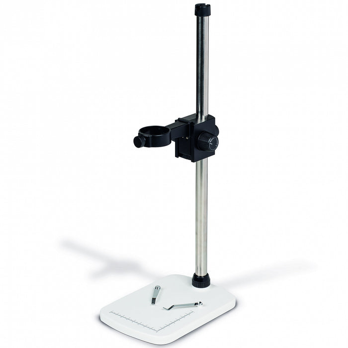 PREMIUM STAND FOR USB DIGITAL MICROSCOPE