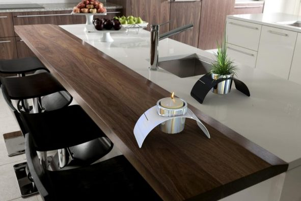 cheminee-bio-ethanol-table-harmony(2)