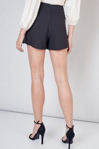 Sofia Short Pants