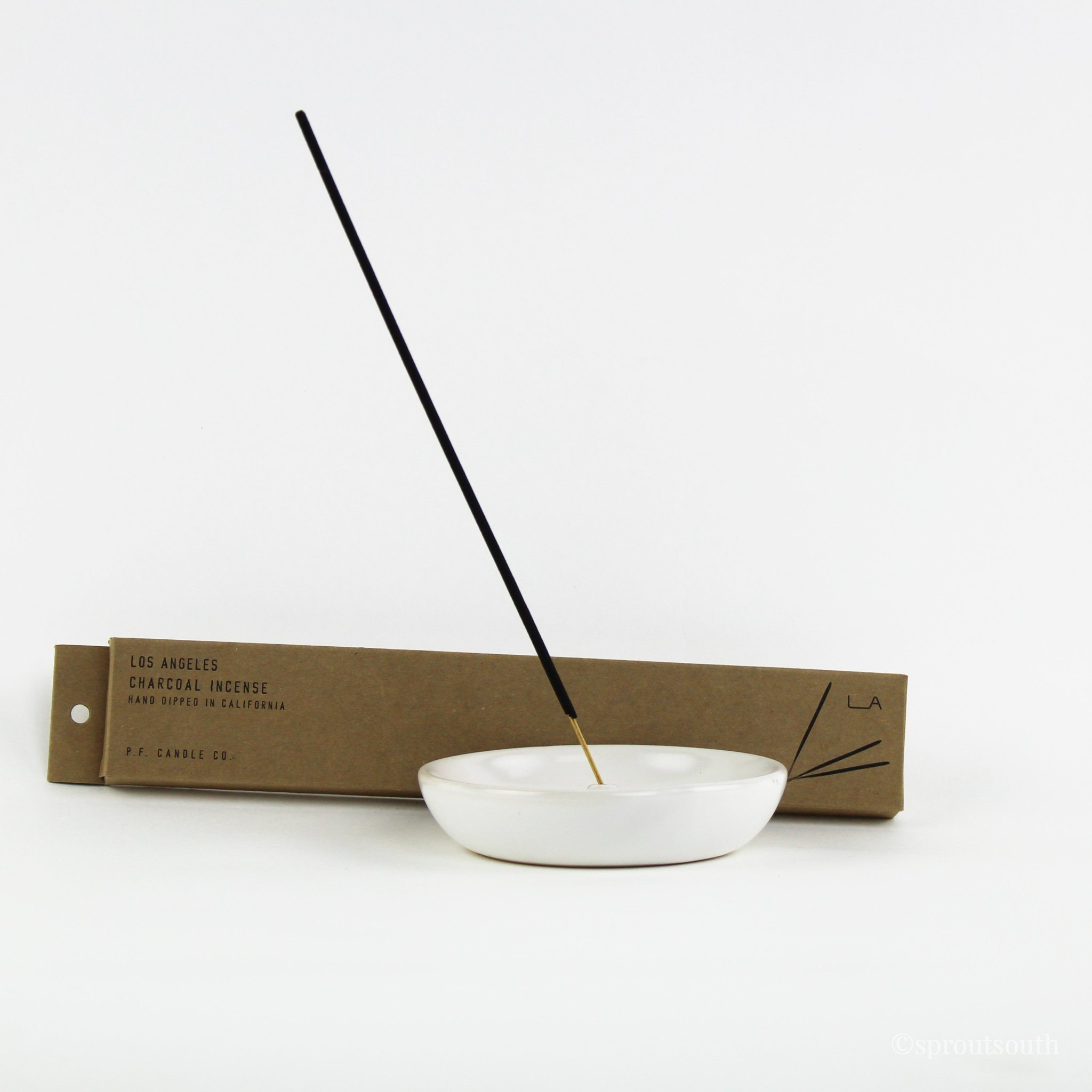 P.F. Candle Co. Incense Sticks-SproutSouth-Incense
