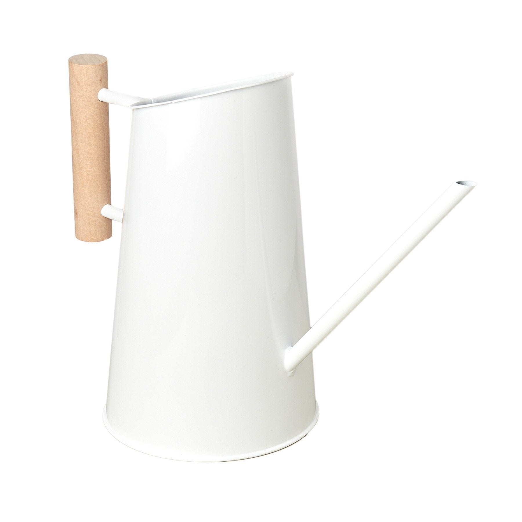 Preston Watering Can Accessories ($10 Ship/31oz) House Plant Shop