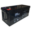 6-CNFJ-160 12V 160Ah Lead Crystal Deep Cycle Battery