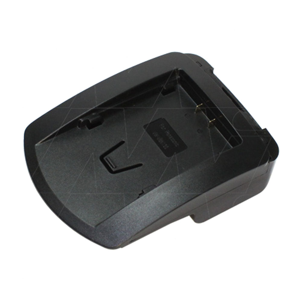 DCC1 Adaptor suit. for Panasonic VW-VBN Series