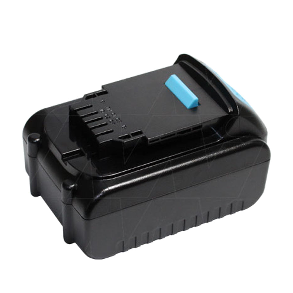20V 4000mAh LiIon Power Tool battery suit. for Dewalt