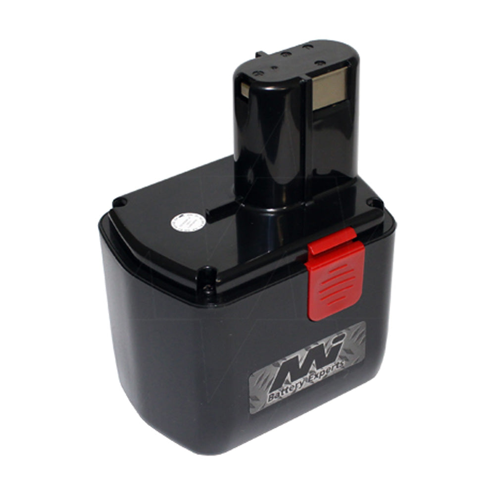 18V 2500mAh NiCd Power Tool battery suit. for Hitachi