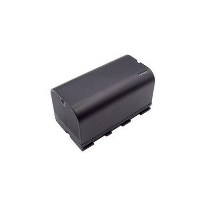 Stryka Battery to suit LEICA GEB221 7.4V 6800mAh Li-ion