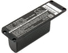 Stryka Battery to suit BOSE Soundlink Mini 1 7.4V 2600mAh Li-ion - 4 - 6 Weeks Delivery