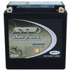 HVT-2 Ultra High Performance AGM Motorcycle Battery