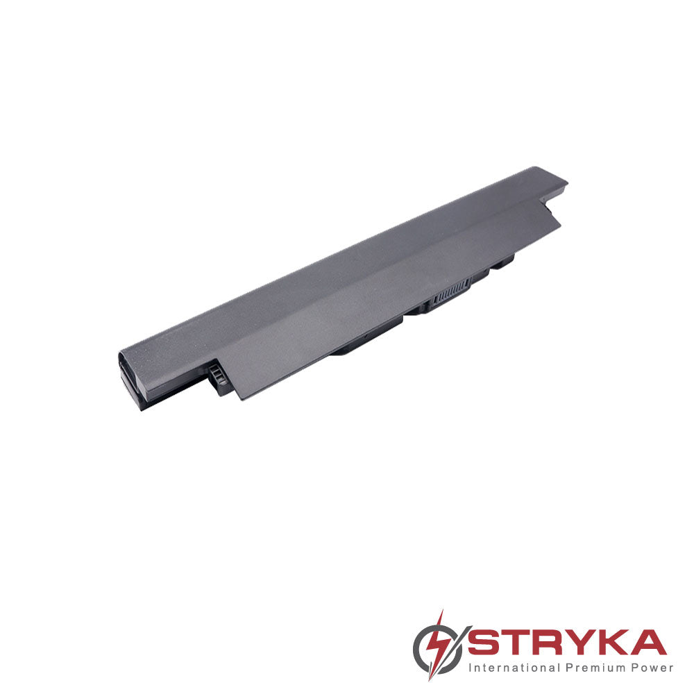 Stryka Battery to suit ASUS A32N1332 10.8V 4800mAh Li-ion