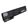 Battery to suit HP EliteBook 8460p 10.8V 4400mAh Li-ion