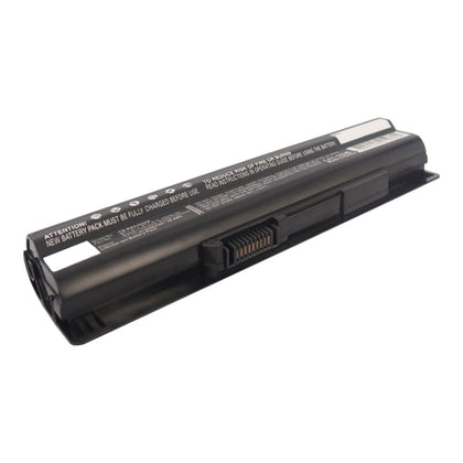 Stryka Battery to suit MSI-MEDION BTY-S14 11.1V 4400mAh Li-ion