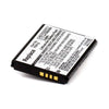 ALCATEL One Touch 665 3.7V 700mAh Li-ion - 4 - 6 Weeks Delivery