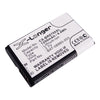 BLACKBERRY 8700 3.7V 1200mAh Li-ion