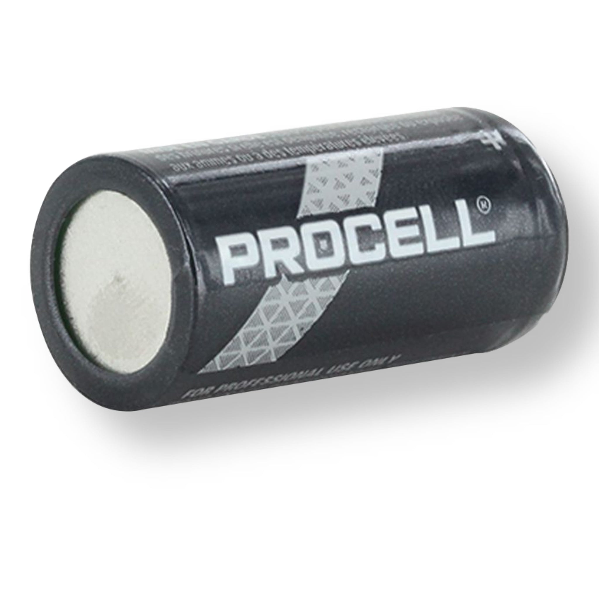 lithium batteries, dl123a for laser pointer, torch battery use