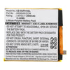 Stryka Battery to suit Huawei P9 Lite 3.8V 2900mAh Li-Pol