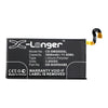 Stryka Battery to suit SAMSUNG Galaxy S8 3.85V 3000mAh Li-Pol