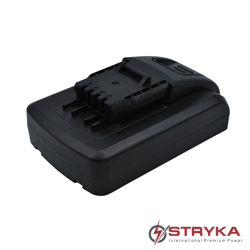 Battery To Suit WORX WA3527 16.0V 2000mAh Li-ion