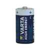 Varta HIGH ENERGY Industrial C size - BULK BOX OF 12 VAILR14-12
