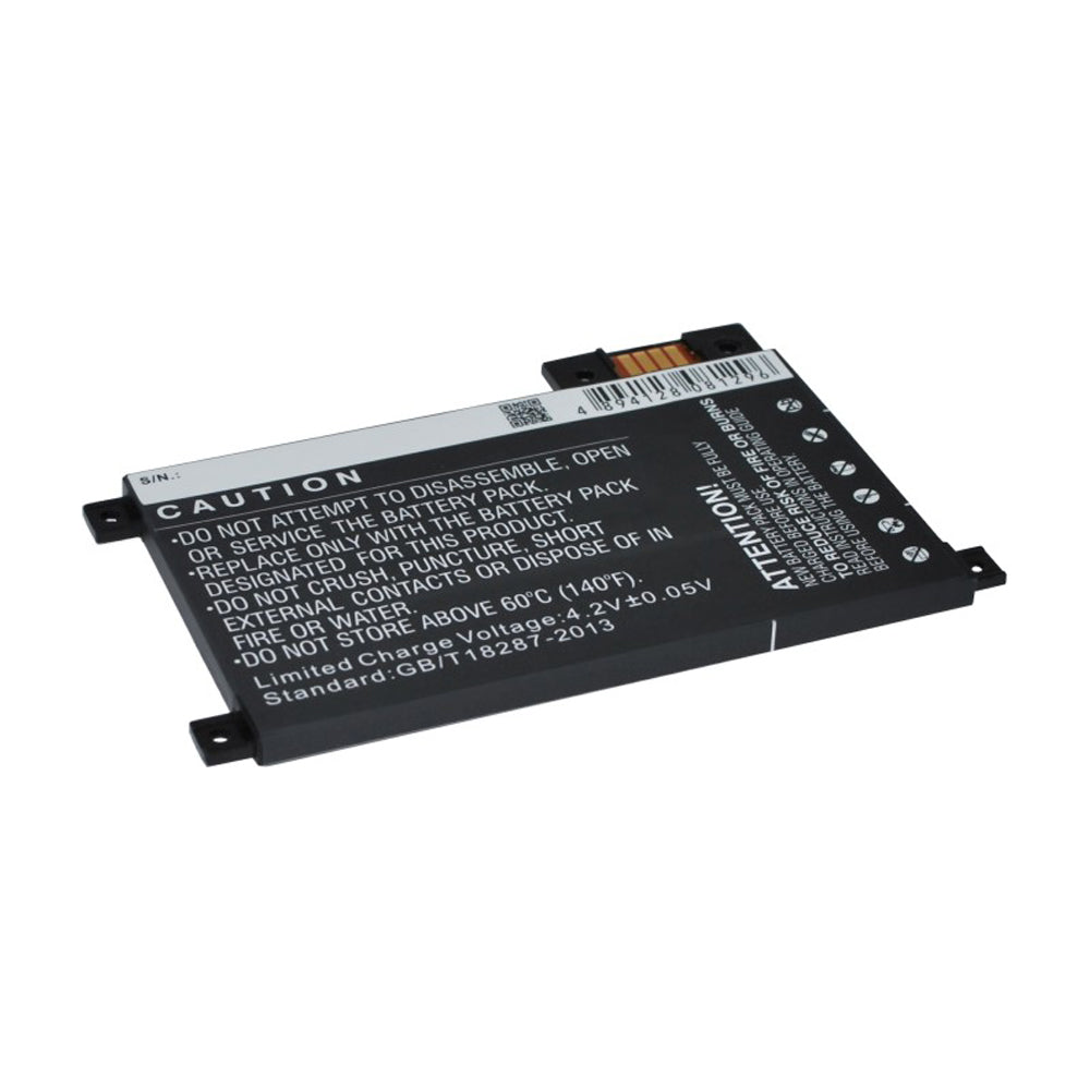 Amazon 170-1056-00 3.7V 1400mAh Li-Pol