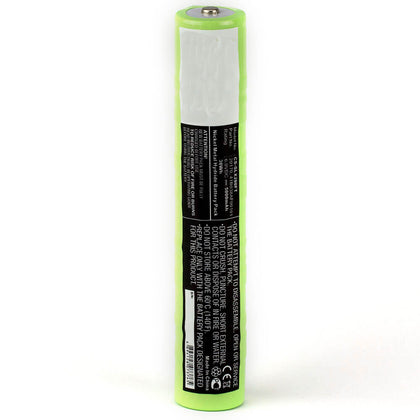 Maglight 41B038AF00101 6.0V 5000mAh Ni-MH - Battery Specialists