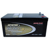 SSB 12V 240Ah Dry Cell Deep Cycle Battery