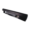 Stryka Battery to suit DELL Inspiron 14 1464 11.1V 6600mAh Li-ion High Capacity
