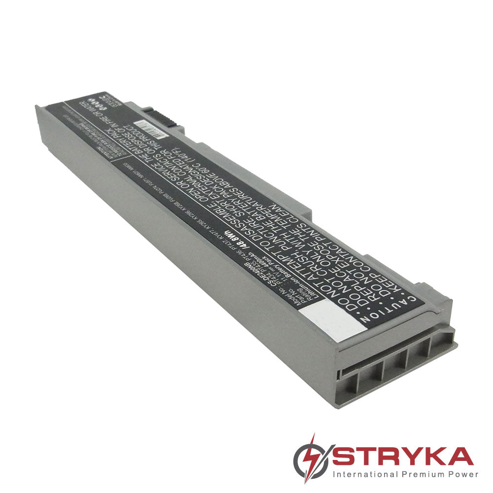 DELL Latitude E6400 11.1V 4400mAh Li-ion
