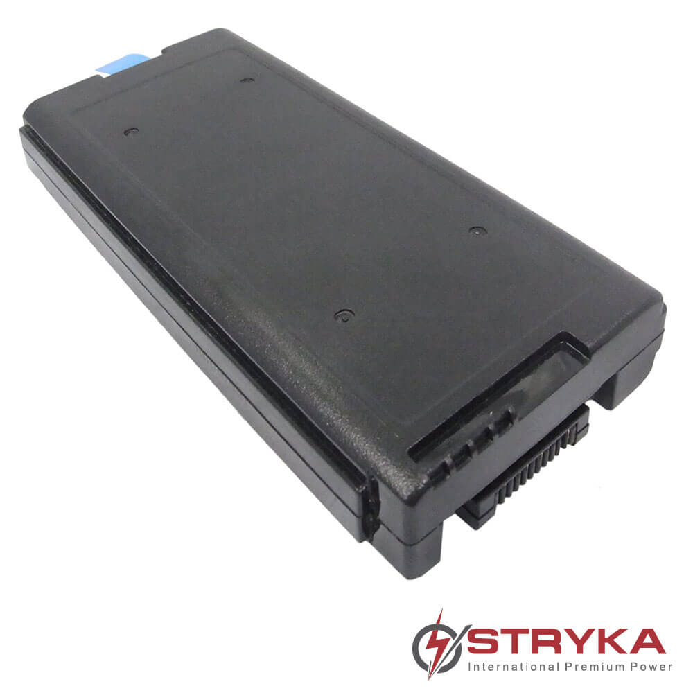 PANASONIC CF29 Toughbook 11.1V 6600mAh Li-ion