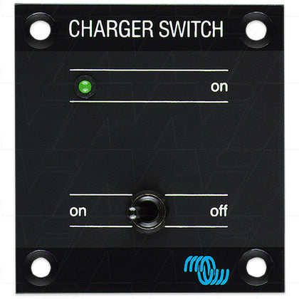 Charger Switch SDRPCSV