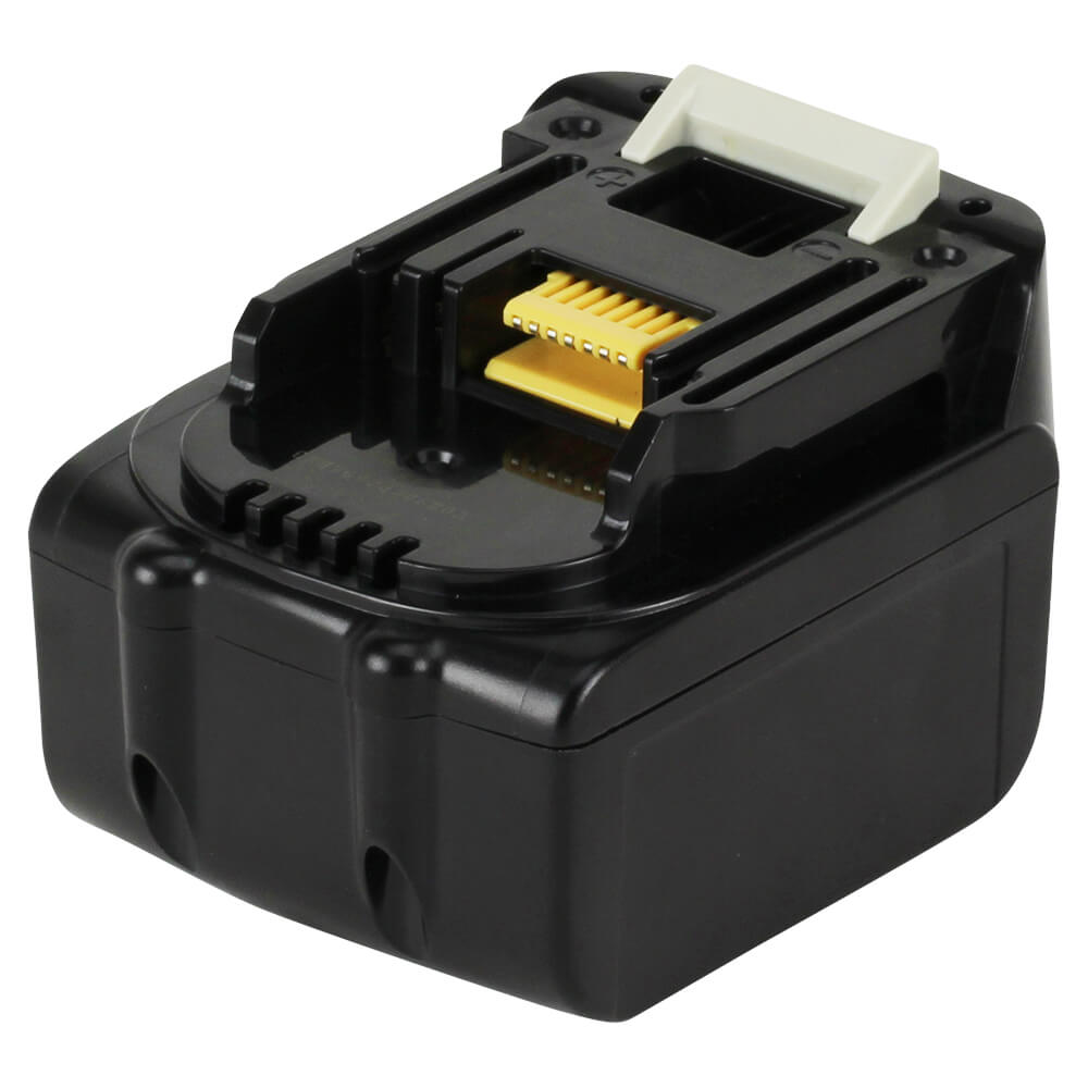 Stryka power tool battery for MAKITA BL1415 14.4V 1500mAh Li-ion - 4 - 6 Weeks Delivery