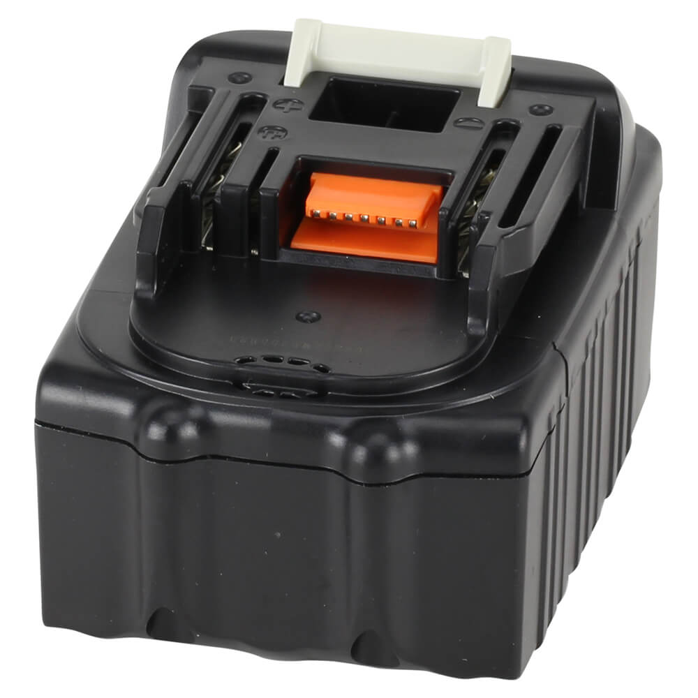 Stryka power tool battery for MAKITA BL1830 18.0V 4000mAh Li-ion - 4 - 6 Weeks Delivery