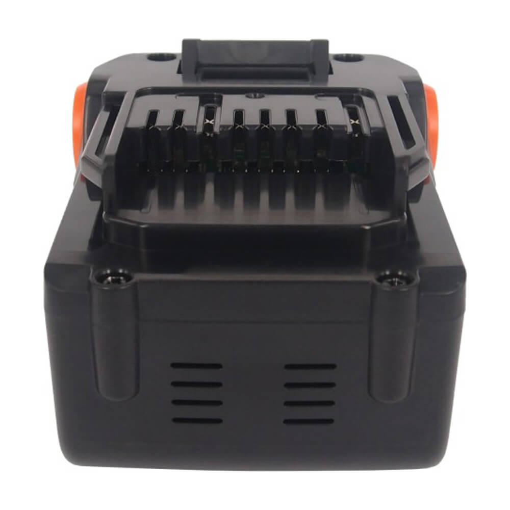 Stryka power tool battery for MAX REBAR JPL914 14.4V 3000mAh Li-ion - 4 - 6 Weeks Delivery
