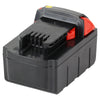 MILWAUKEE M18 18.0V 4000mAh Li-ion