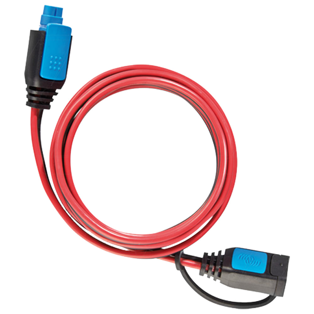 2 metre extension cable connection