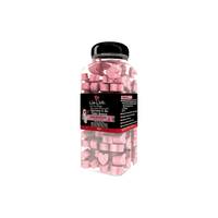 Save The Tatas Bombs (130ct)