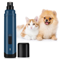 Dog Cat Claw Grooming Trimmer