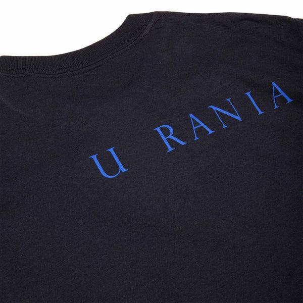 THE URANIA TEE FOR KIDS