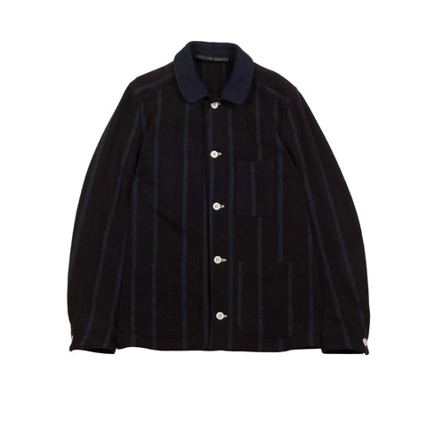 STRIPES UNIFORM JACKET 1 of 1