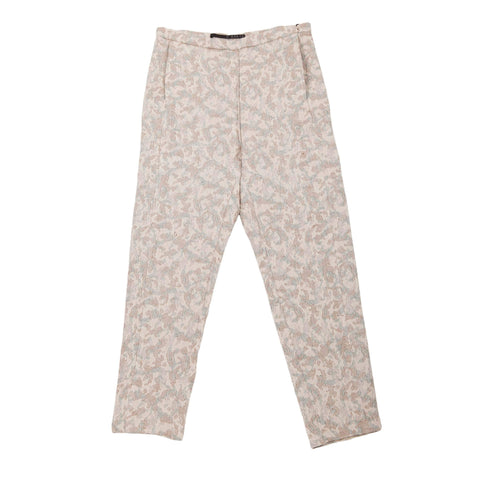 JAPANESE CAMO TROUSERS