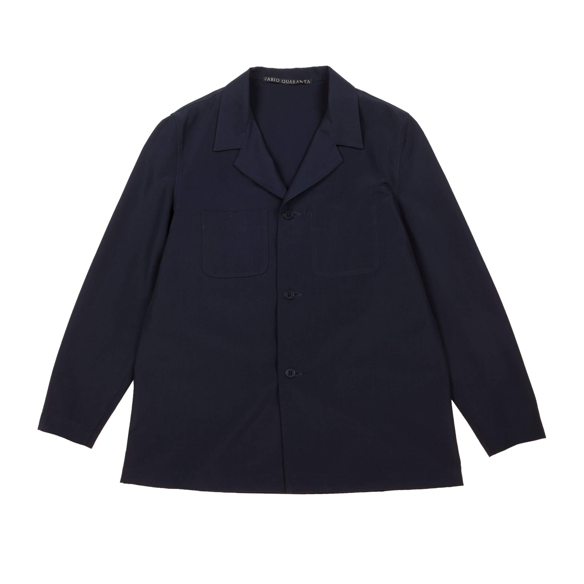 LIGHTWEIGHT SUIT JACKET