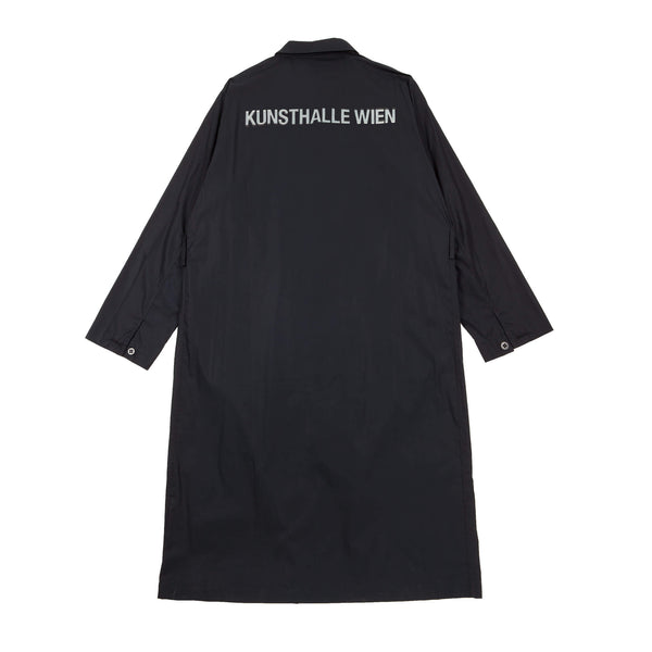 KUNSTHALLE LONG SHIRT 1 of 1