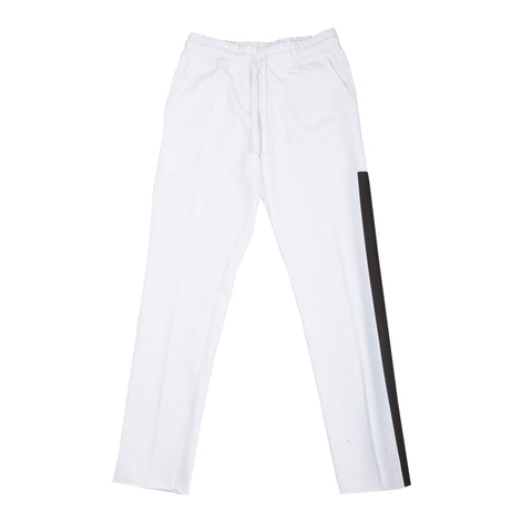 KUNSTHALLE TRACKSUIT TROUSERS