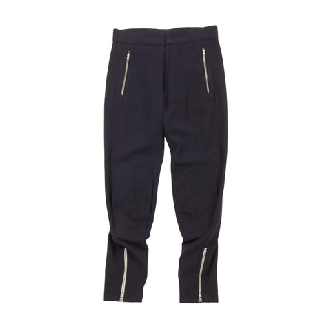 MOTO TROUSERS 1 of 1