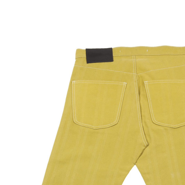 BORCA ONE OF A KIND* COMFORT 5 POCKETS TROUSERS